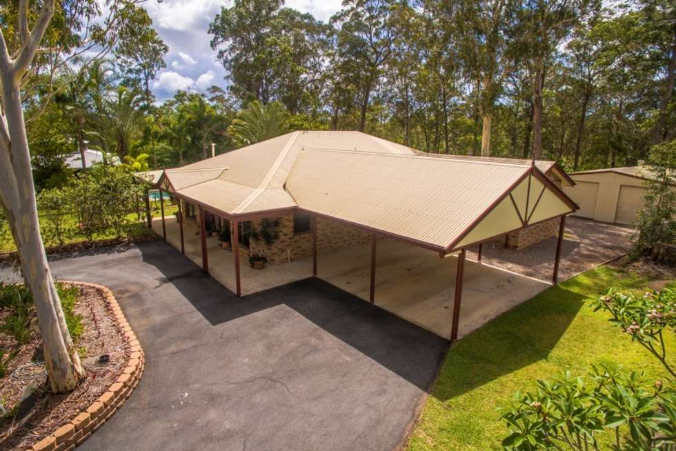 Third view of Homely house listing, 73-75 Butler Road, Doonan QLD 4562