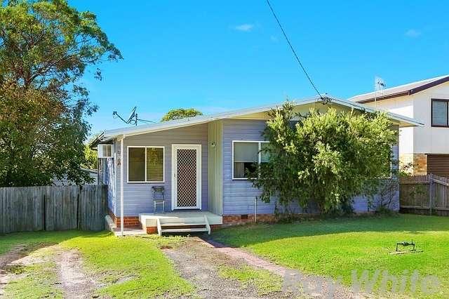 97 Delia Avenue, Budgewoi NSW 2262
