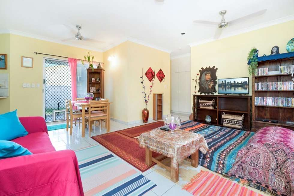 Third view of Homely unit listing, 2/5 Shearwater Drive, Bakewell NT 832