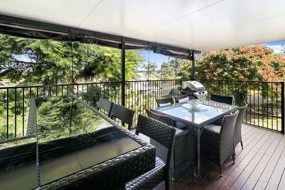 Fourth view of Homely house listing, 144 Fernvale Road, Brassall QLD 4305