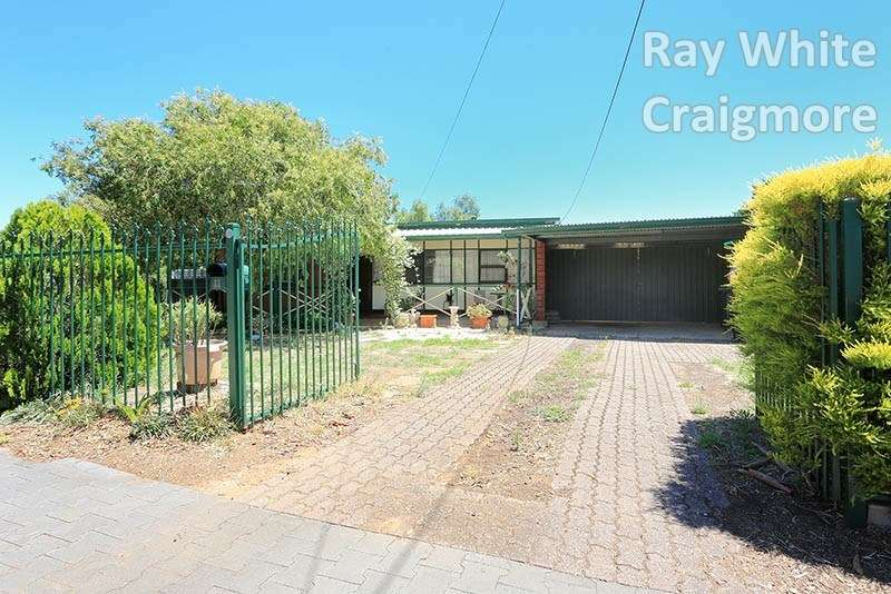 Main view of Homely house listing, 41 Greenwood Crescent, Smithfield Plains, SA 5114