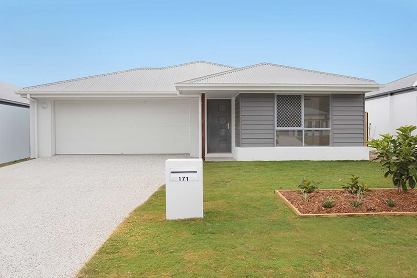 Main view of Homely house listing, 171 Old Emu Mountain Road, Peregian Beach QLD 4573