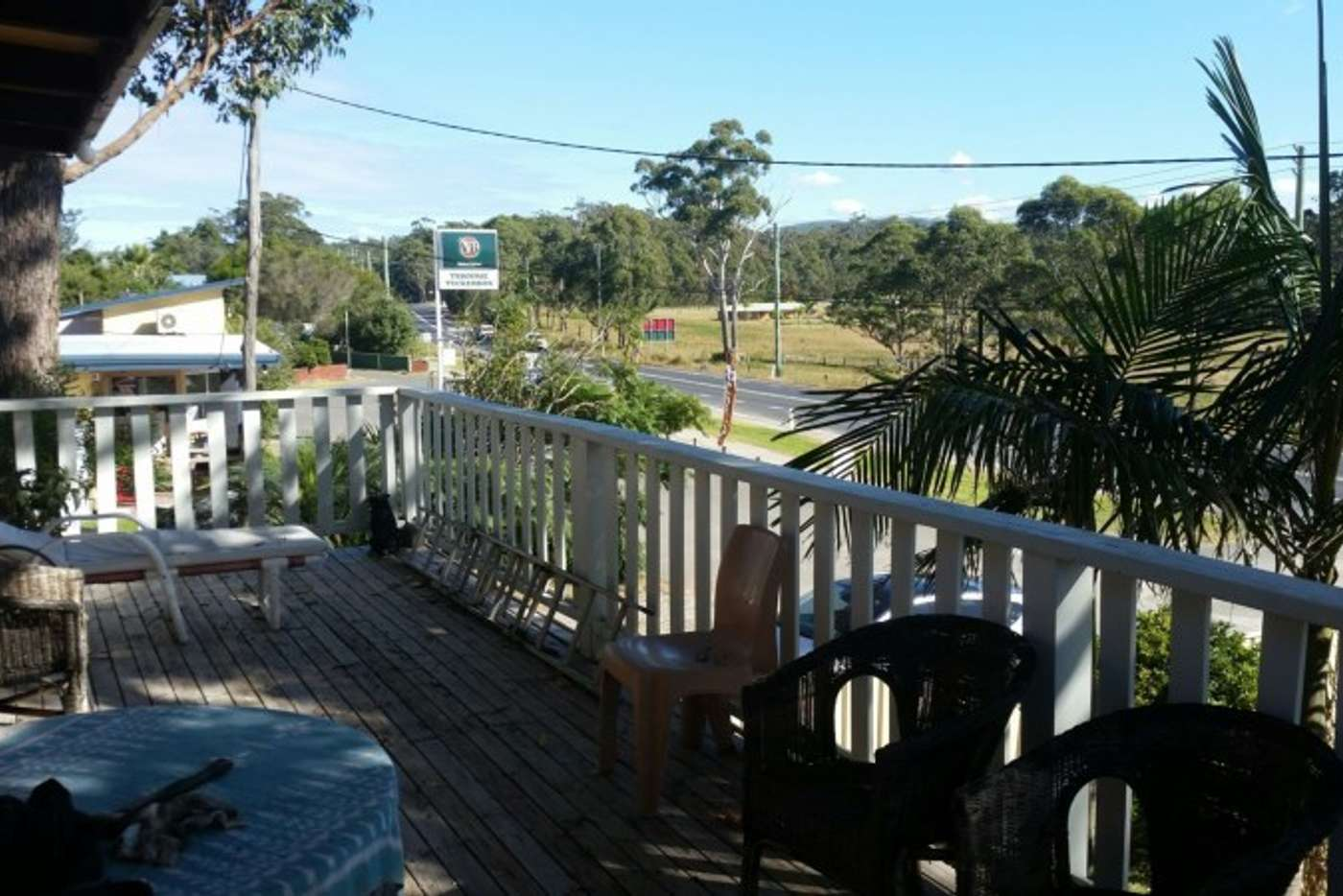 Seventh view of Homely house listing, 64 Princes Highway, Lake Tabourie NSW 2539