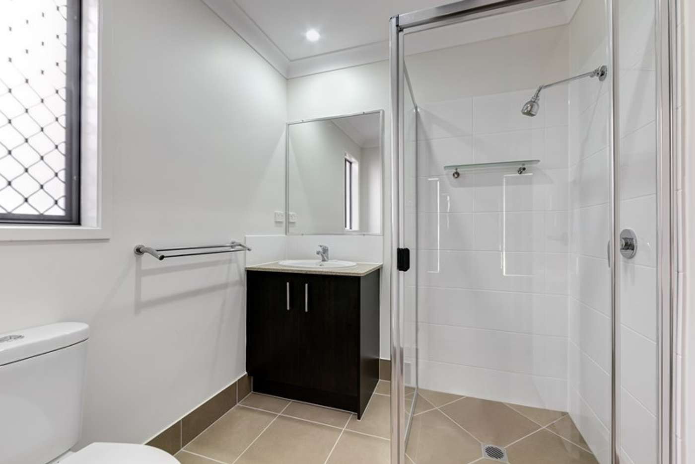 Seventh view of Homely house listing, 8 Barcoo Lane, Pelican Waters QLD 4551