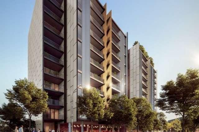 KEE Lidcombe, Lidcombe NSW 2141