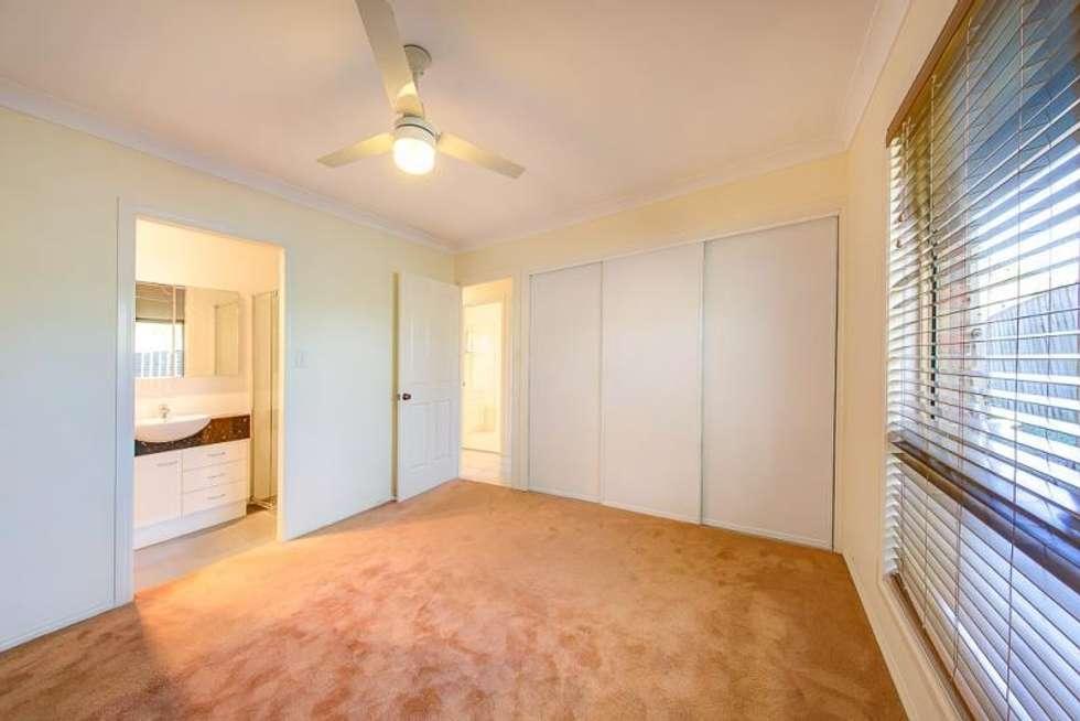 Fourth view of Homely villa listing, 5/30 Railton Street, Aspley QLD 4034