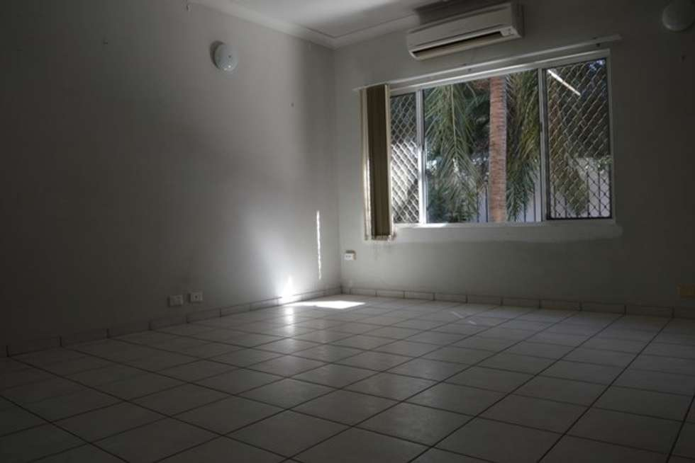 Fourth view of Homely townhouse listing, 4/15 Westralia Street, Stuart Park NT 820