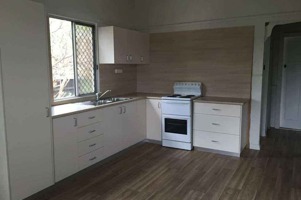 Third view of Homely house listing, 15 Hagan Street, North Toowoomba QLD 4350