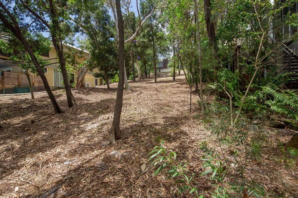 Fourth view of Homely residentialLand listing, 14 Nairana Rest, Noosa Heads QLD 4567