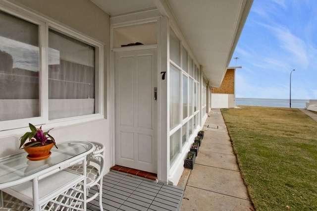 7/116A Esplanade, Brighton SA 5048