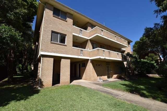 4/40-44 Denman Avenue, Wiley Park NSW 2195
