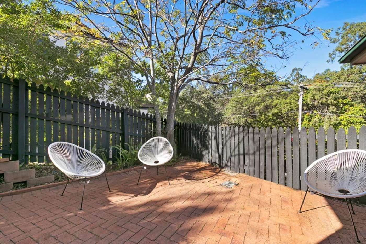 Seventh view of Homely townhouse listing, 1/64 Armadale Street, St Lucia QLD 4067