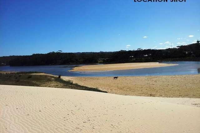 51 Mercury Drive, Lake Tabourie NSW 2539