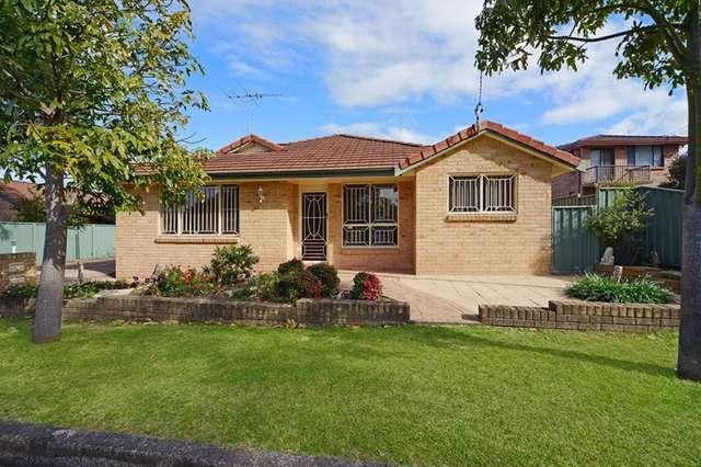 1/34 Grey Street, Keiraville NSW 2500