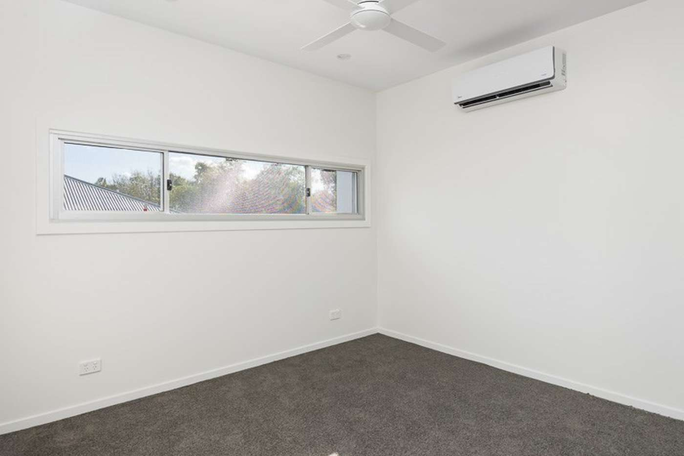 Seventh view of Homely apartment listing, 8/22 Bay Terrace, Wynnum QLD 4178
