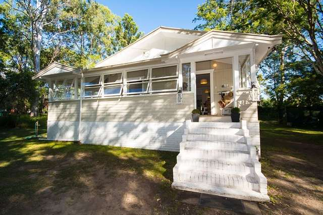44 Tinney Road, Upper Caboolture QLD 4510