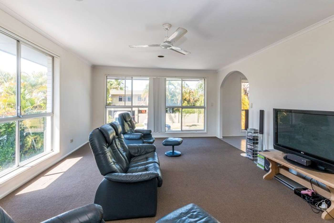 Seventh view of Homely house listing, 9 Sunset Boulevard, Surfers Paradise QLD 4217