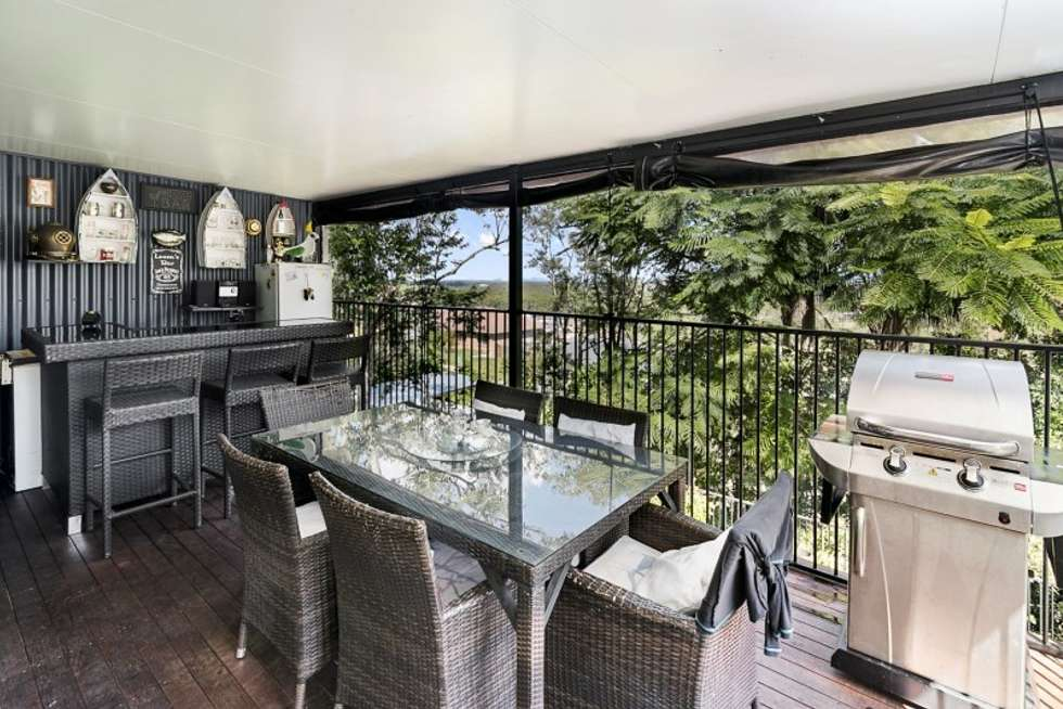 Third view of Homely house listing, 144 Fernvale Road, Brassall QLD 4305