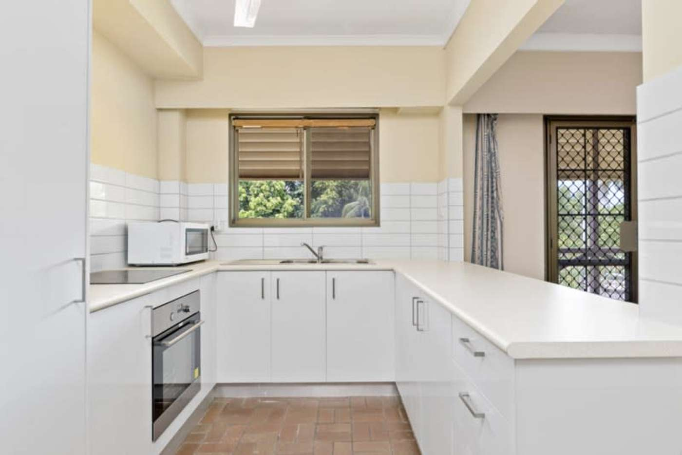 Main view of Homely unit listing, 3/112 The Esplanade, Darwin City NT 800