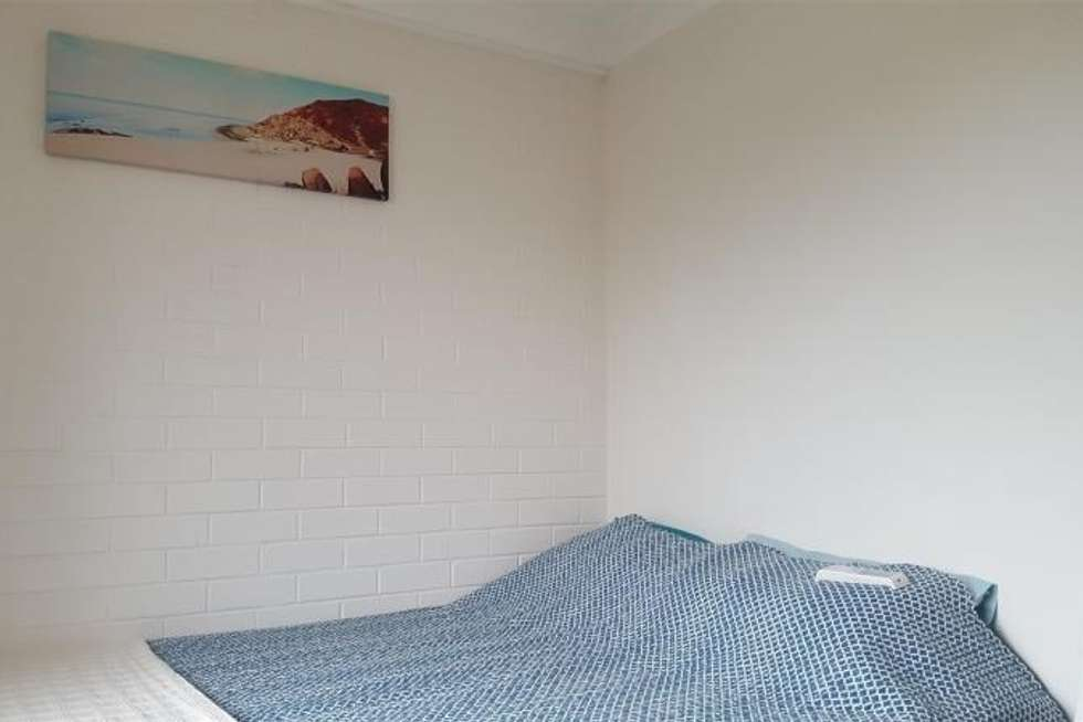 Fifth view of Homely house listing, 8/2 Sun Court, Millars Well WA 6714