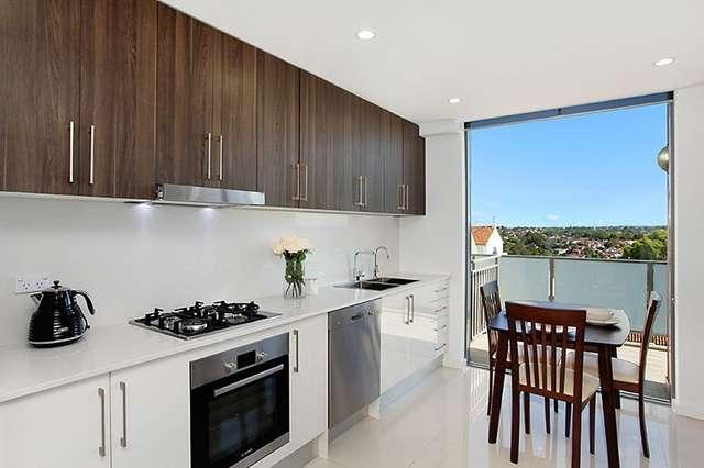 12/313A Homer Street, Earlwood NSW 2206