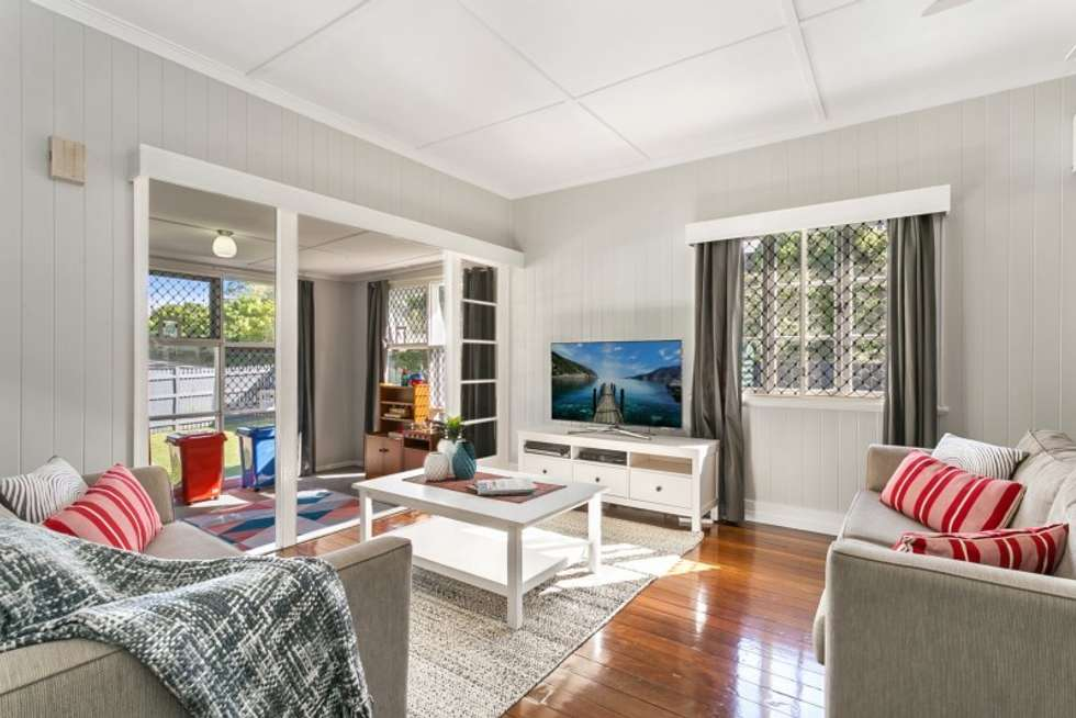 Third view of Homely house listing, 15 Allan Terrace, Corinda QLD 4075