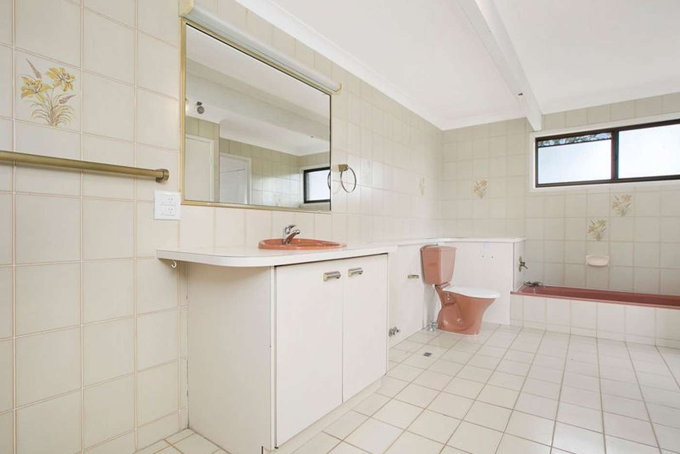 Seventh view of Homely house listing, 126 Indus Street, Camp Hill QLD 4152