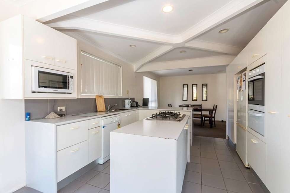 Fifth view of Homely house listing, 9 Sunset Boulevard, Surfers Paradise QLD 4217