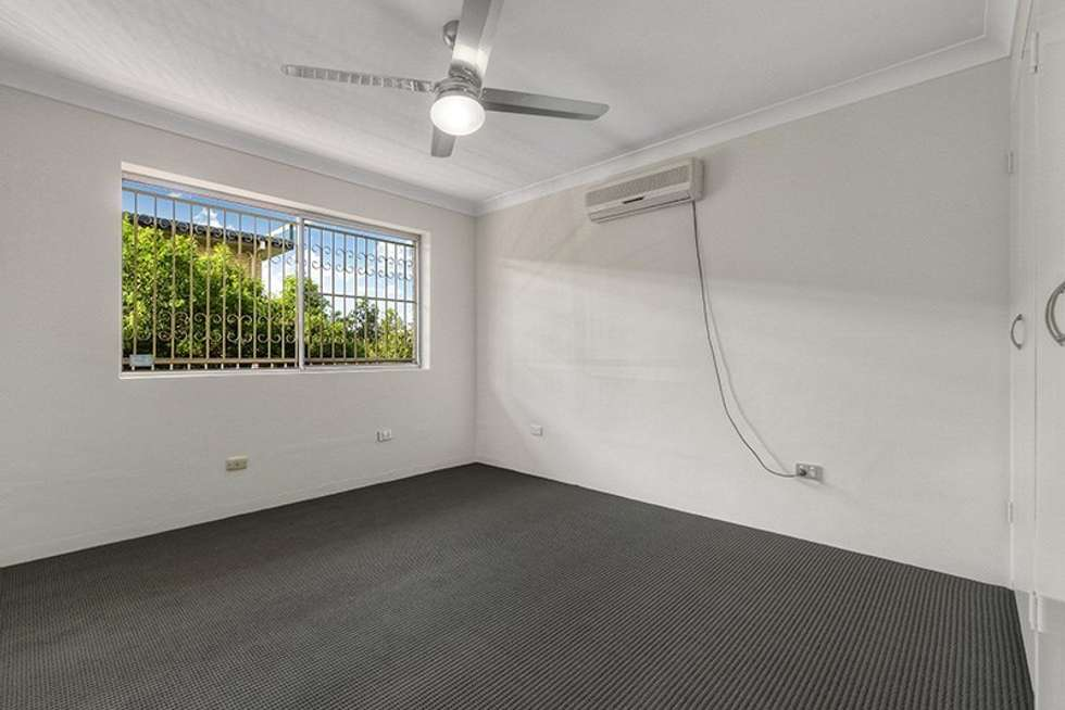 Fourth view of Homely unit listing, 1/49 Alva Terrace, Gordon Park QLD 4031