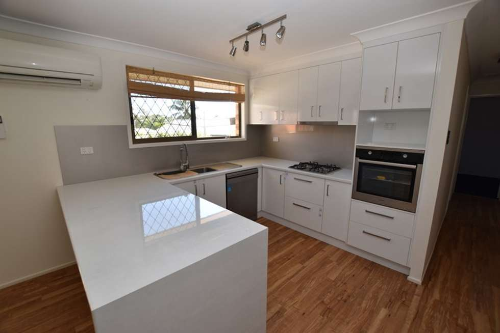 Fourth view of Homely house listing, 4 Ingemar Court, Clinton QLD 4680