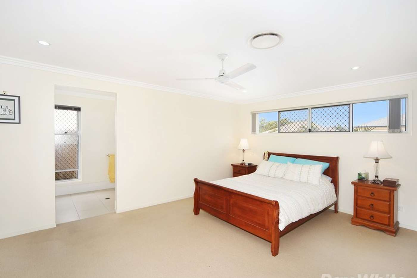 Sixth view of Homely house listing, 4 Maidstone Crescent, Peregian Springs QLD 4573