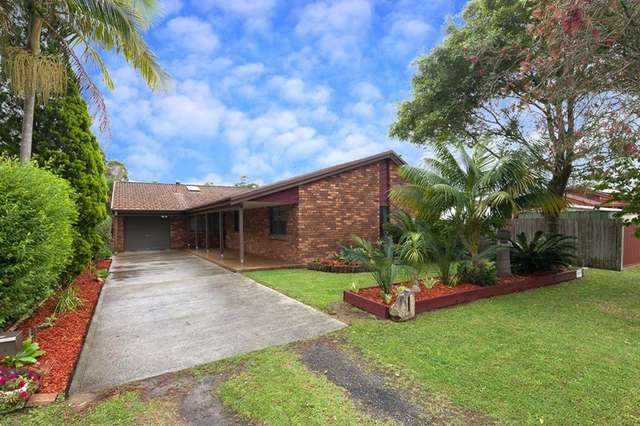 1 Myrtle Road, Empire Bay NSW 2257