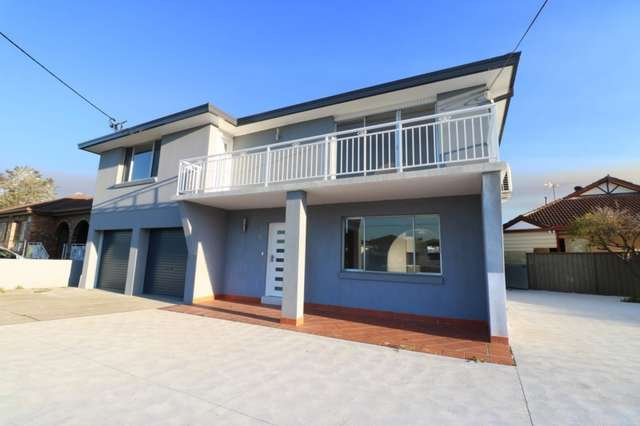 42 Mckibbin Street, Canley Heights NSW 2166