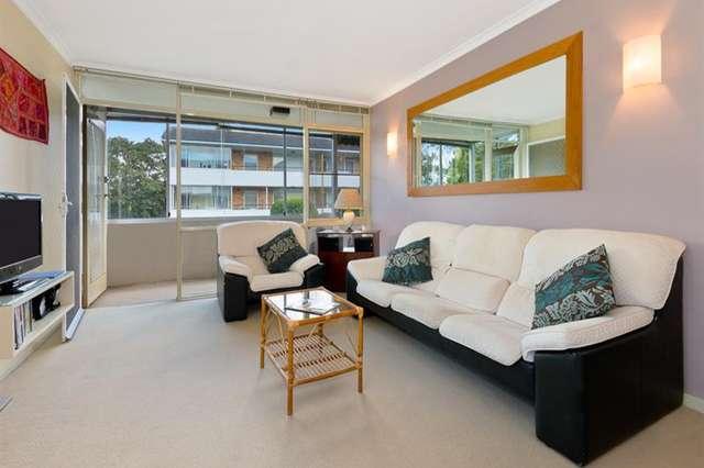 8C/40 Cope Street, Lane Cove NSW 2066
