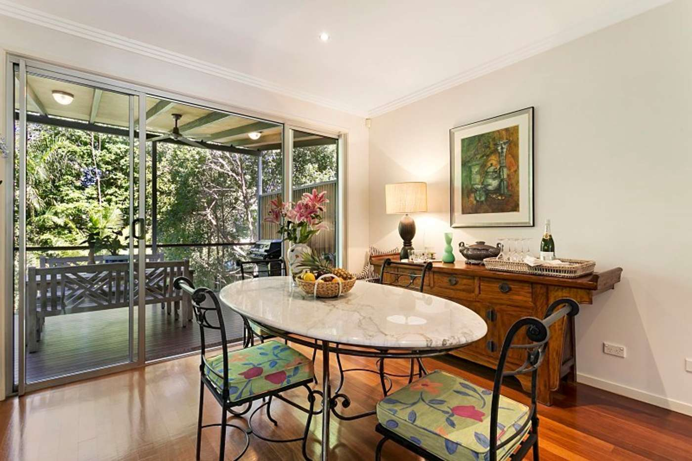 Seventh view of Homely house listing, 110 Payne Street, Indooroopilly QLD 4068