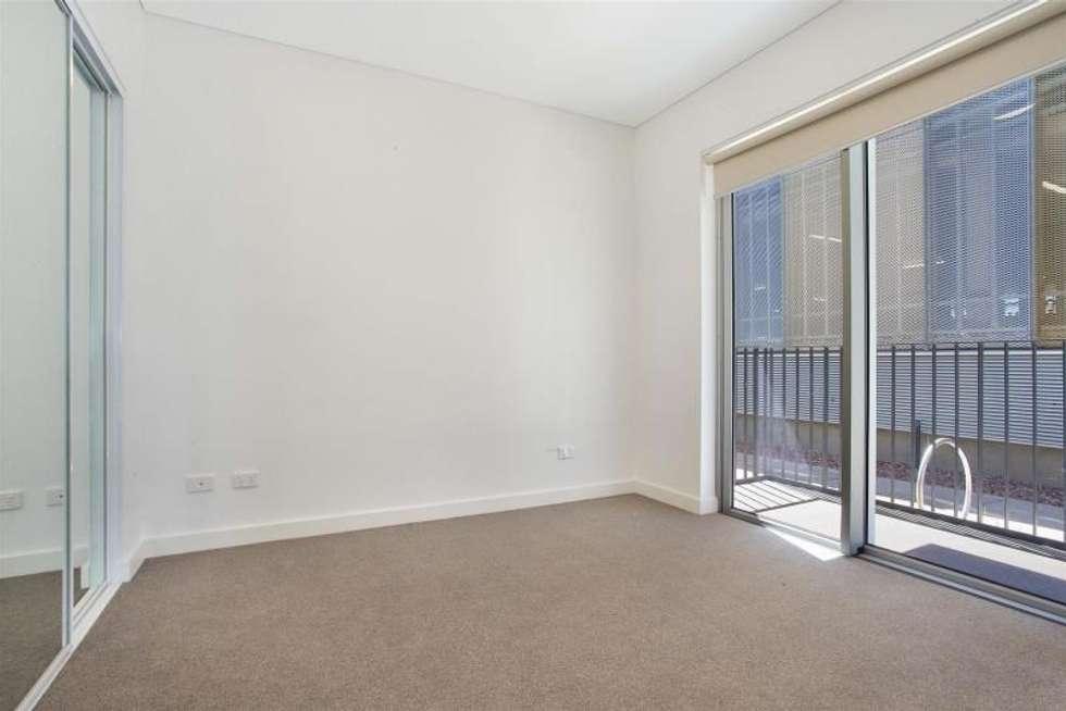 Second view of Homely house listing, 36/16 Karratha Terrace, Karratha WA 6714