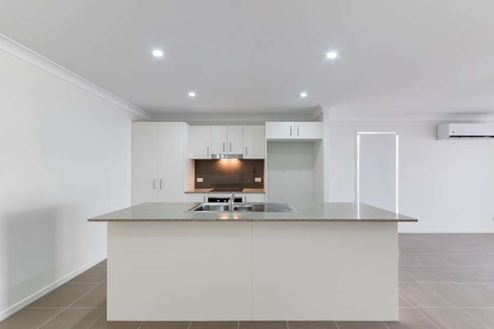 Third view of Homely house listing, 8 Barcoo Lane, Pelican Waters QLD 4551