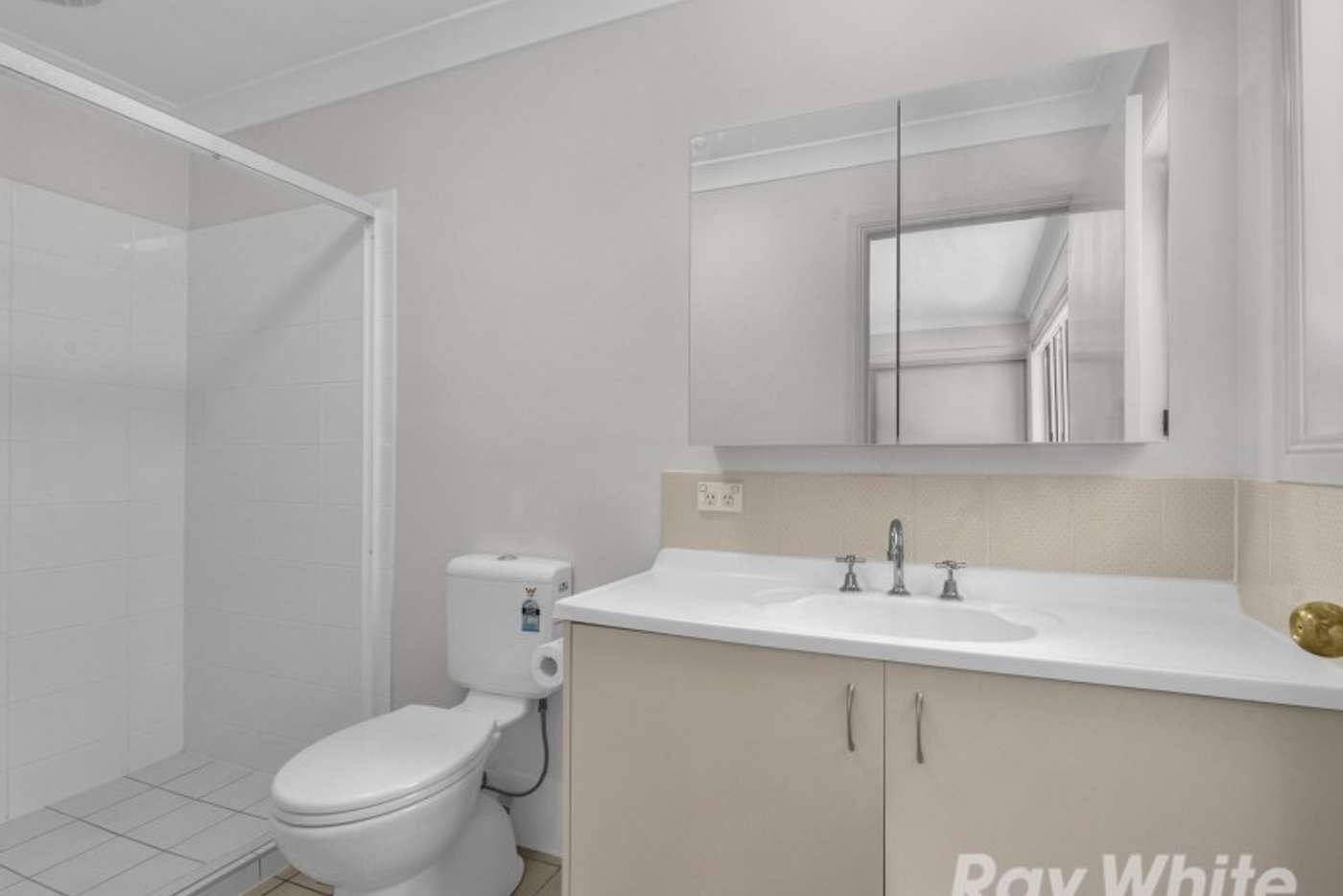 Sixth view of Homely townhouse listing, 30/22 Thurlow Street, Newmarket QLD 4051