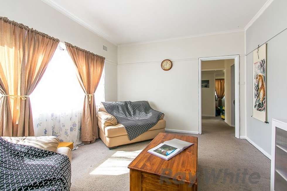 Second view of Homely house listing, 26 Douglas Street, Wallsend NSW 2287