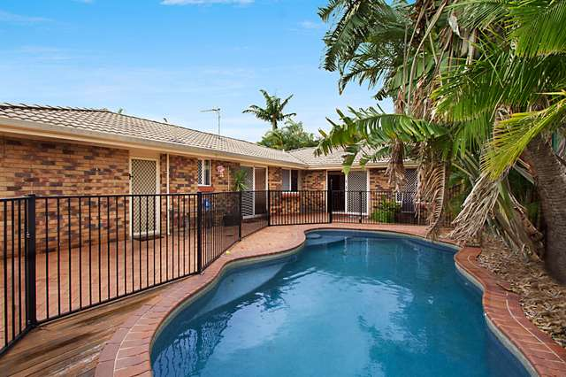 2 Sheldon Court, Worongary QLD 4213