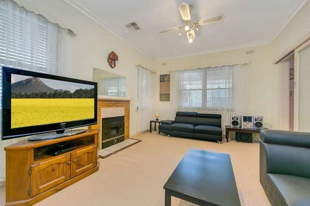 9 Twenty Second Street, Gawler South SA 5118