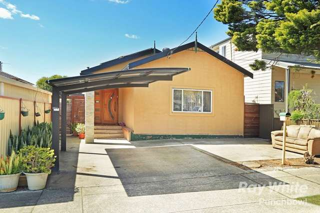 2 Moreton Street, Lakemba NSW 2195