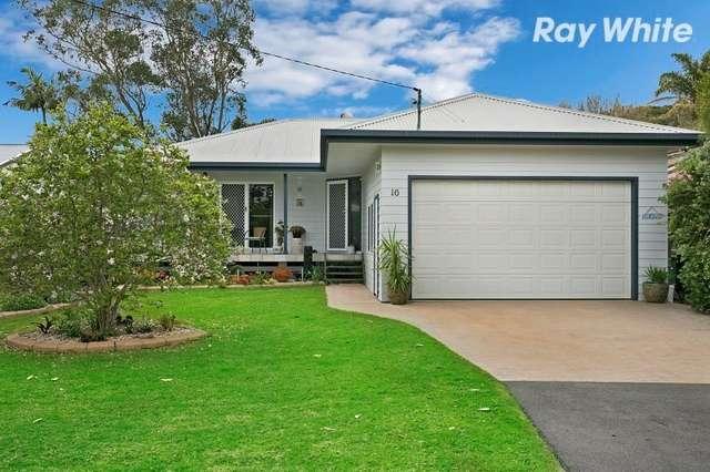 16 Mundoora Avenue, Yattalunga NSW 2251