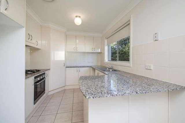 15/92-100 Barina Downs Road, Baulkham Hills NSW 2153