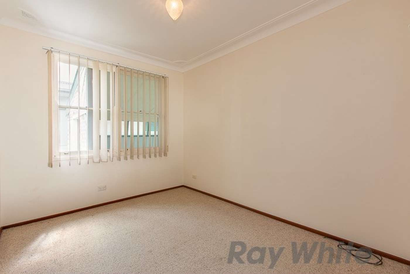 Seventh view of Homely house listing, 40 Narara Road, Adamstown NSW 2289