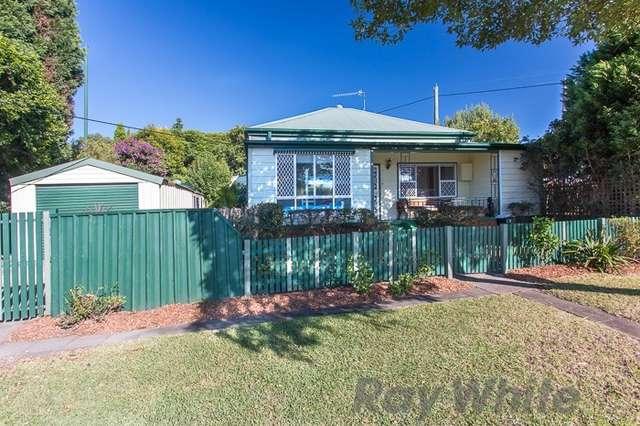 2 Edden Street, Adamstown NSW 2289