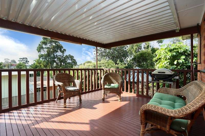 Main view of Homely house listing, 16 Clarks Road, Keilor East, VIC 3033