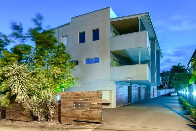 4/29 Lisburn Street, East Brisbane QLD 4169