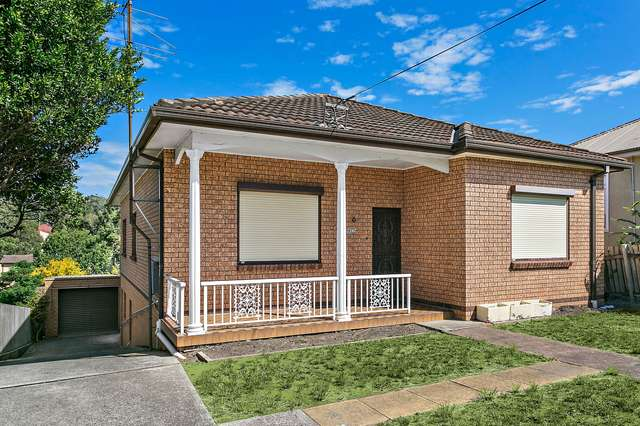 475 Crown Street, West Wollongong NSW 2500