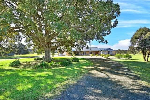 24 Willandra Way, Nowra Hill NSW 2540